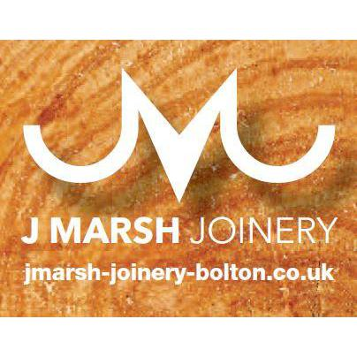 J Marsh Joinery