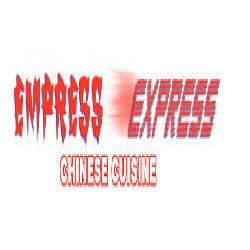 Empress Express - Mansfield, OH - Restaurants