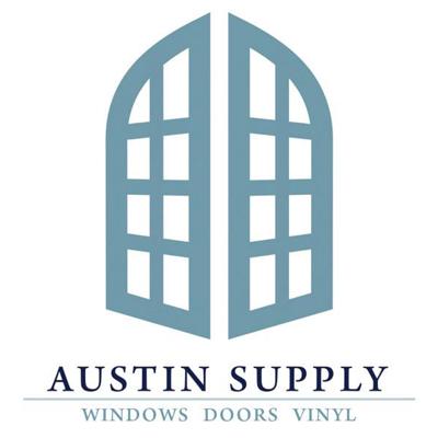 Austin Supply