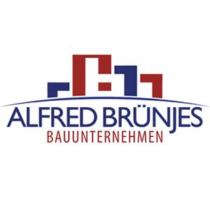 Bild zu Alfred Brünjes Bauunternehmen in Loxstedt