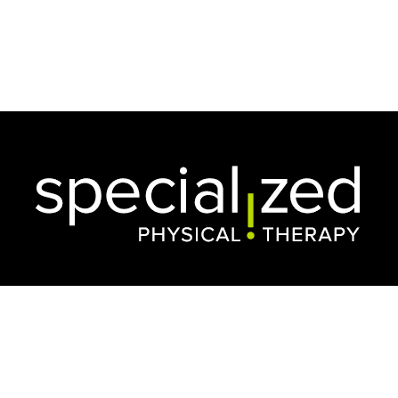 Specialized Physical
