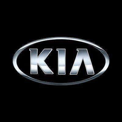 Williamsburg KIA | Kia Dealer in Williamsburg, VA Williamsburg KIA Williamsburg (757)229-1050