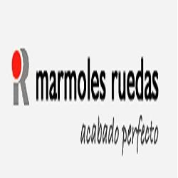 Mármoles y Granitos Ruedas