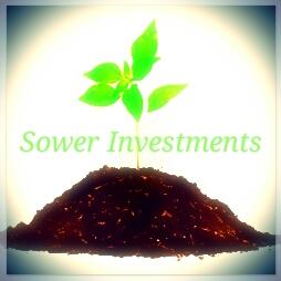 Sower Investments LLC