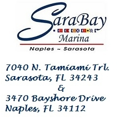 Sara Bay Marina LLC - Naples, FL - Boat Dealers & Builders