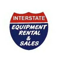 Interstate Equipment Rental & Sales - New Bedford, MA - Rental & Repair