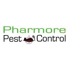 Pharmore Pest Control