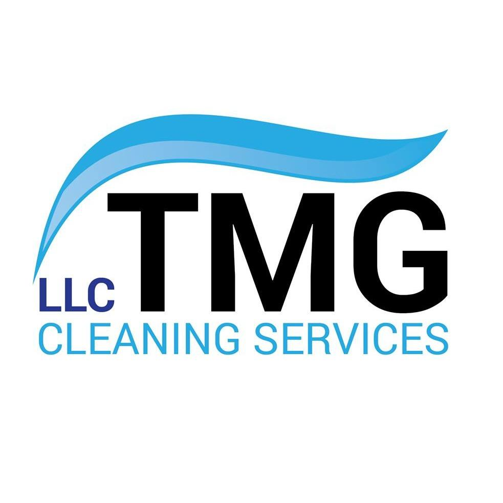 TMG Cleaning Services