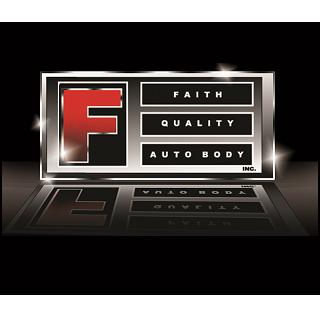 Faith Quality Auto Body