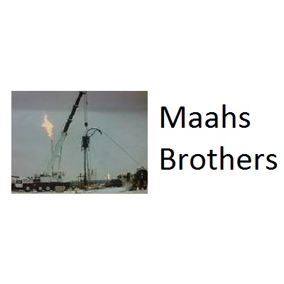 Maahs Brothers Welding & Crane