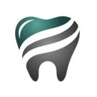 San Marcos Dental Studio