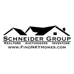 Schneider Group RAI