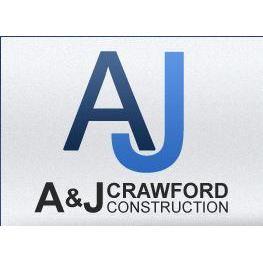 A & J Crawford Construction - Newcastle Upon Tyne, Tyne and Wear NE15 8EA - 01912 676266   ShowMeLocal.com