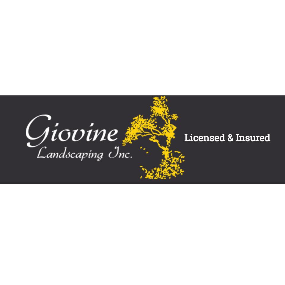 Giovine Landscaping Inc.