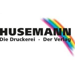 Peter Husemann GmbH