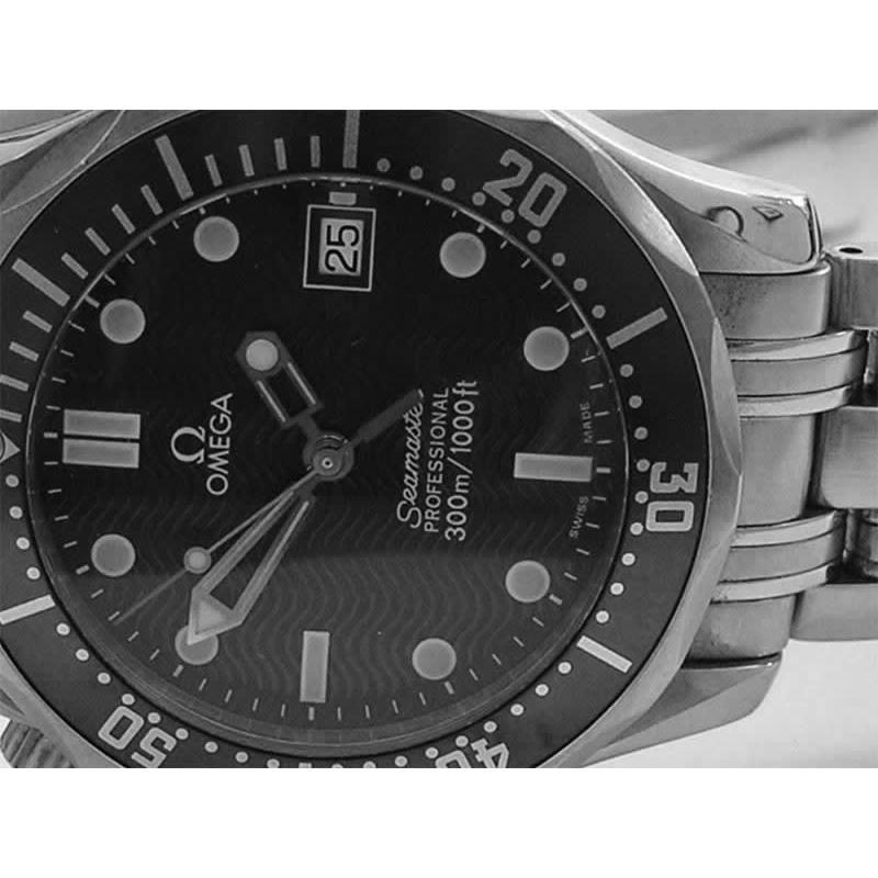 TCA Watch Repairs - Leicester, Leicestershire LE19 1SY - 07704 678398 | ShowMeLocal.com