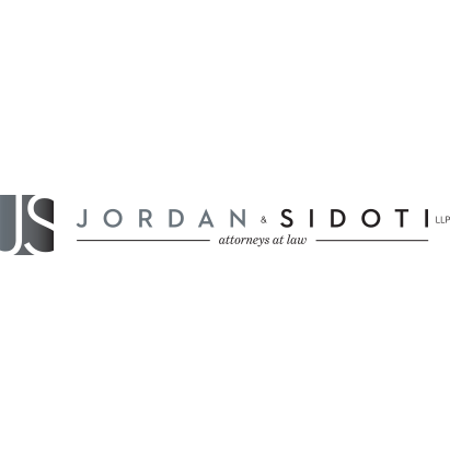 Jordan & Sidoti LLP
