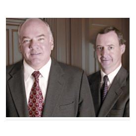 Burgess & Perigard PLLC