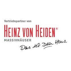 Heinz von Heiden - Berlin