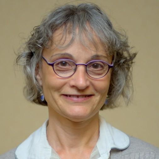 Susan E Gottlieb