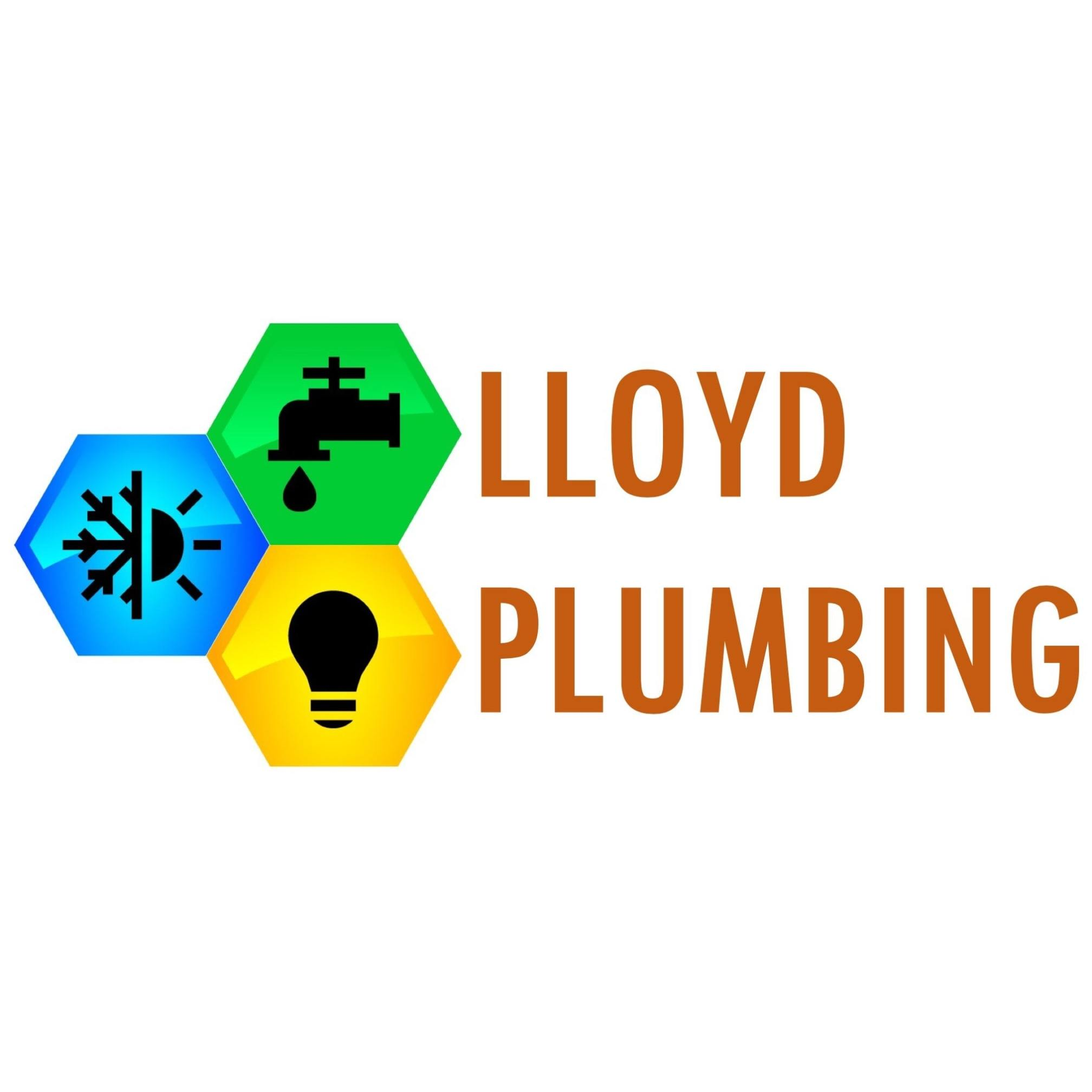 Lloyd Plumbing - Stockport, Lancashire SK6 1PF - 07402 196376 | ShowMeLocal.com