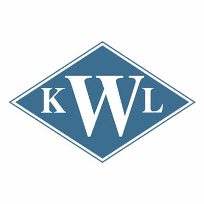 Kacey L. Wall, PLLC, Attorney At Law