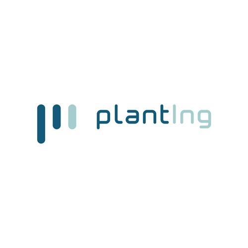 Bild zu plantIng GmbH in Köln