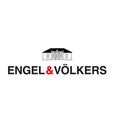Bild zu Engel & Völkers Handschumacher Immobilien in Worms