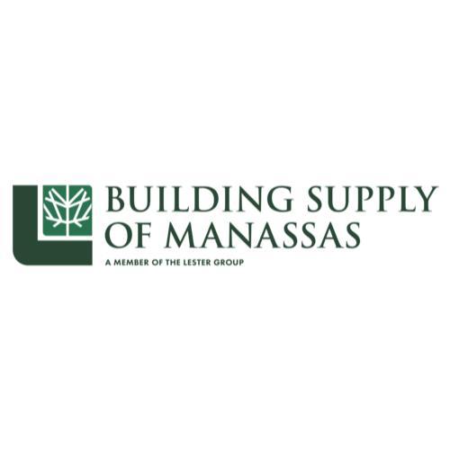 Building Supply of Manassas Logo