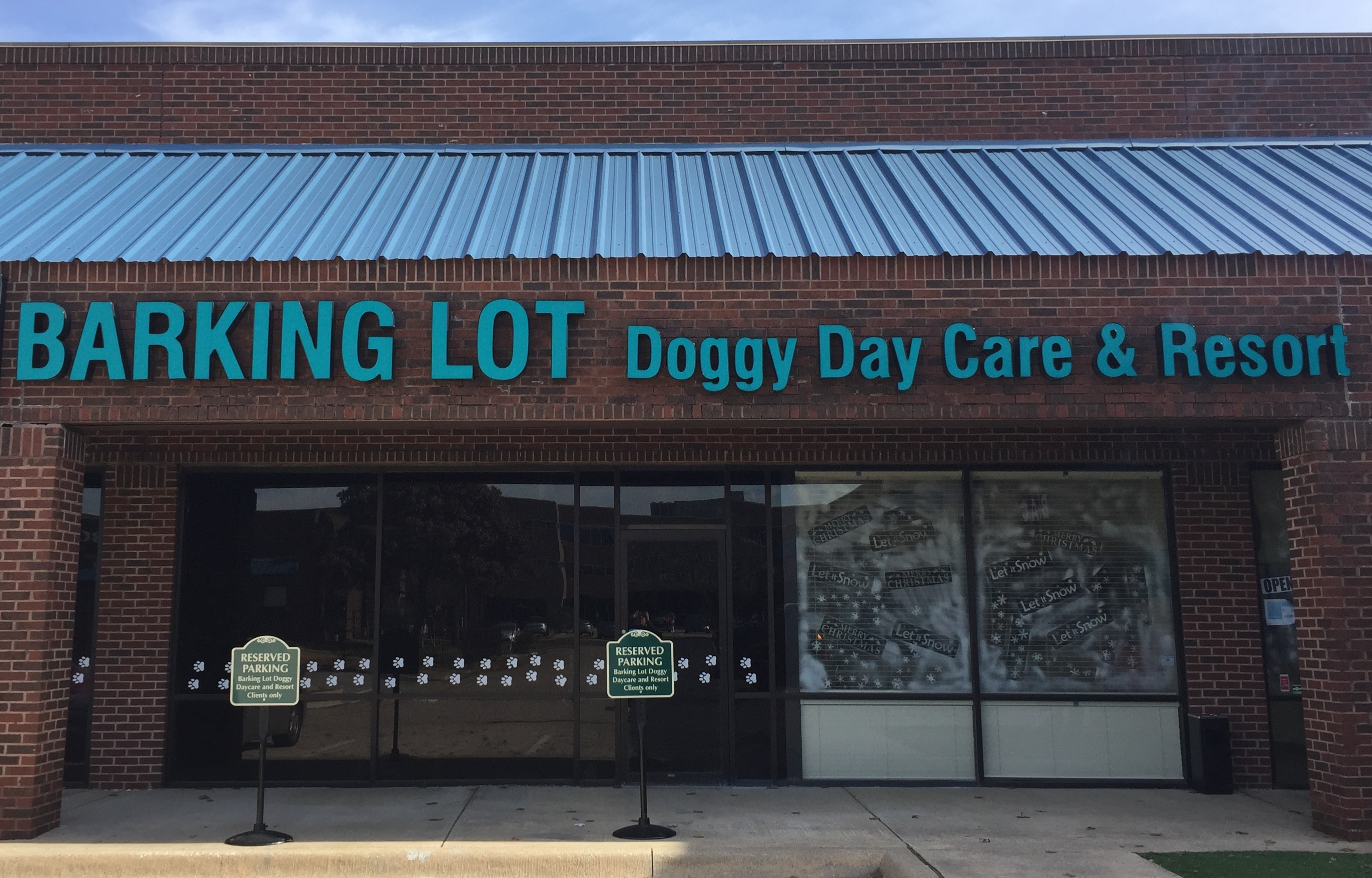 Mobile Dog Grooming Carrollton Texas
