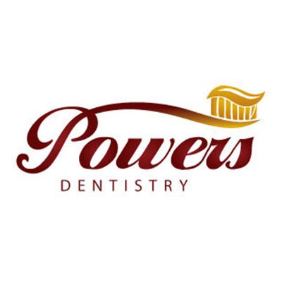 Powers Dentistry - Menifee, CA 92584 - (951)301-6100 | ShowMeLocal.com