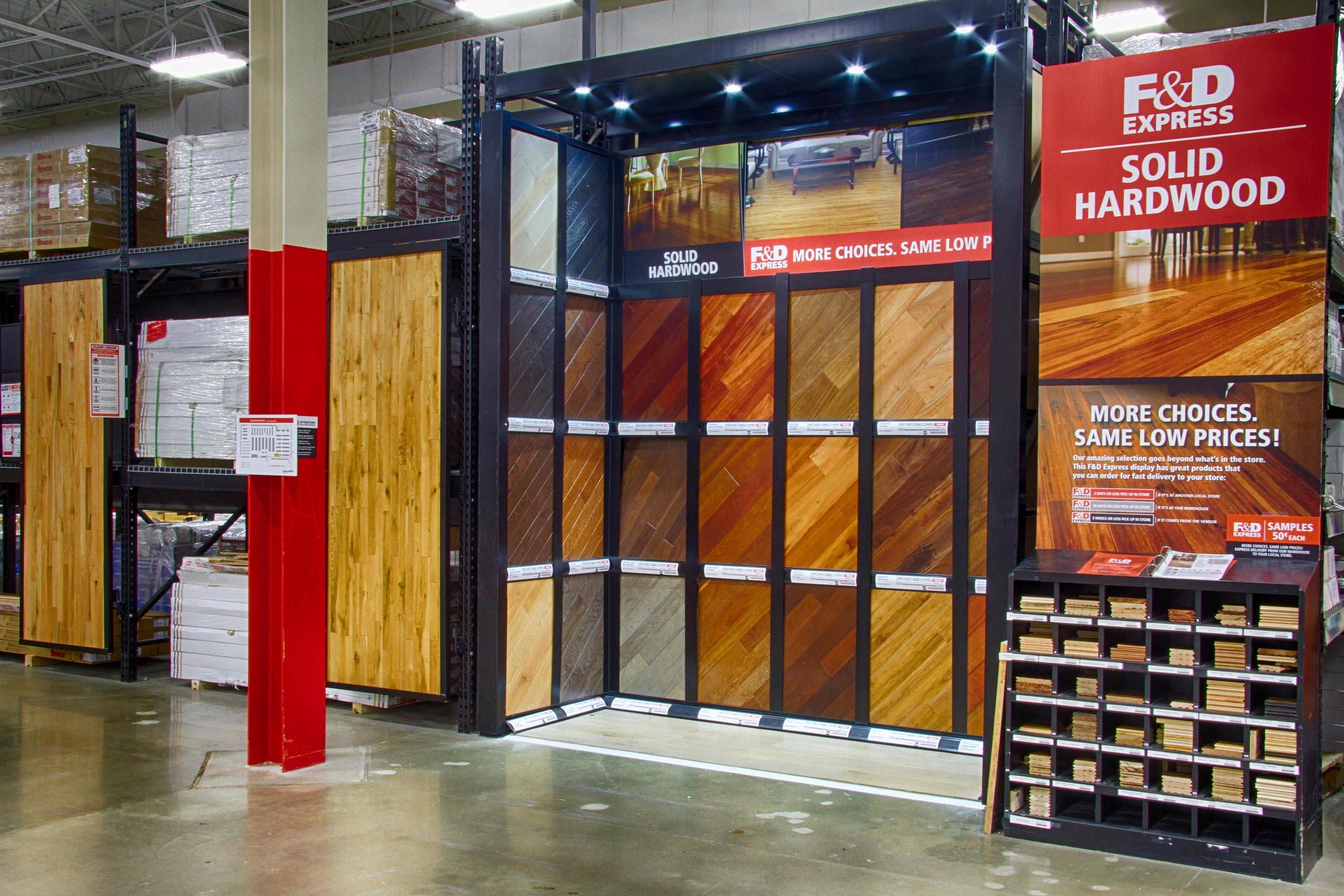 Home Depot Woodbridge Virginia Floor Decor Woodbridge Virginia Va Localdatabase Com It 39 S Been