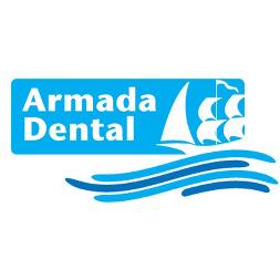 Armada Dental Surgery - Plymouth, Devon PL4 8PT - 01752 662986 | ShowMeLocal.com