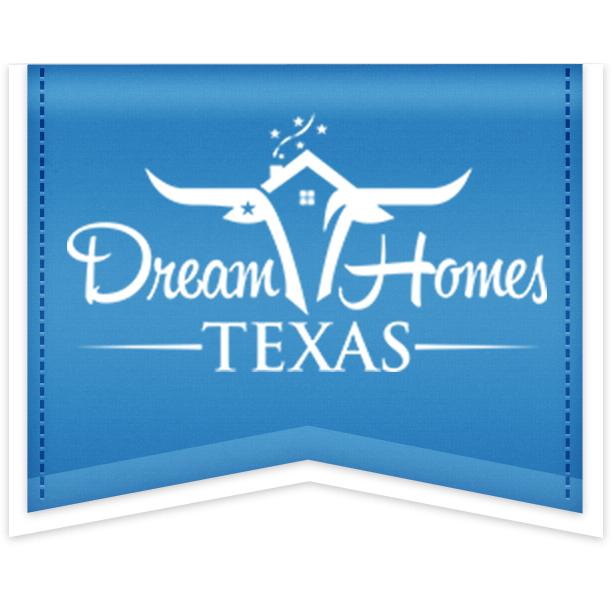 Cyndi Alvarez - Dream Homes Texas