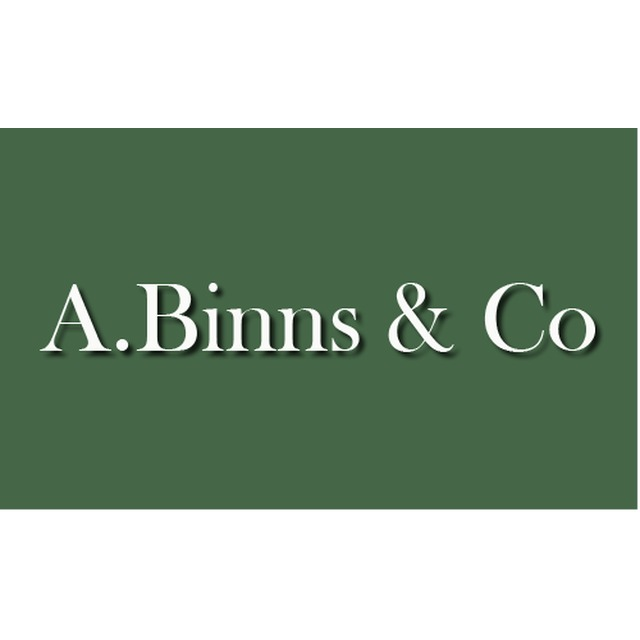 A Binns & Co Tree Surgeons - Ilkley, West Yorkshire LS29 0PU - 01282 862770 | ShowMeLocal.com