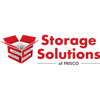 Storage Solutions of Frisco