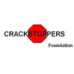 Crackstoppers Foundation Repair & Waterproofing