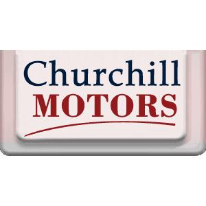 Churchill Motors - Poole, Dorset BH12 2LW - 01202 742800 | ShowMeLocal.com