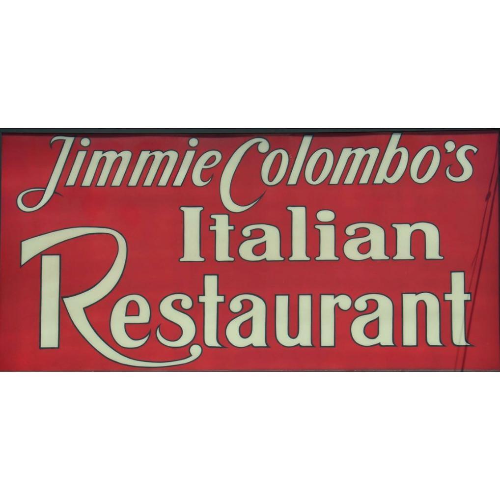 Colombo's Restaurant