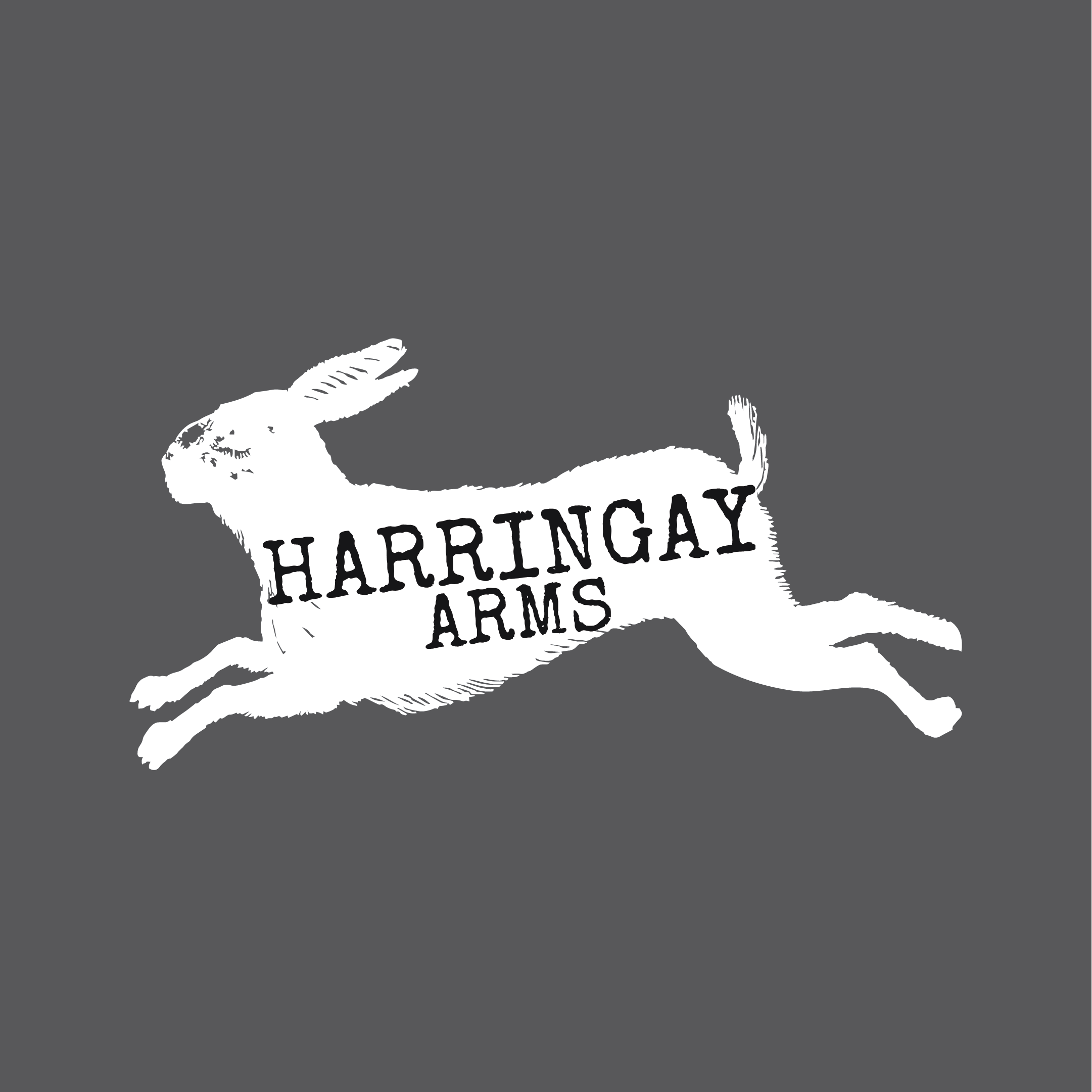 The Harringay Arms