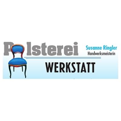 Bild zu Polsterei Werkstatt Susanne Ringler in Bochum