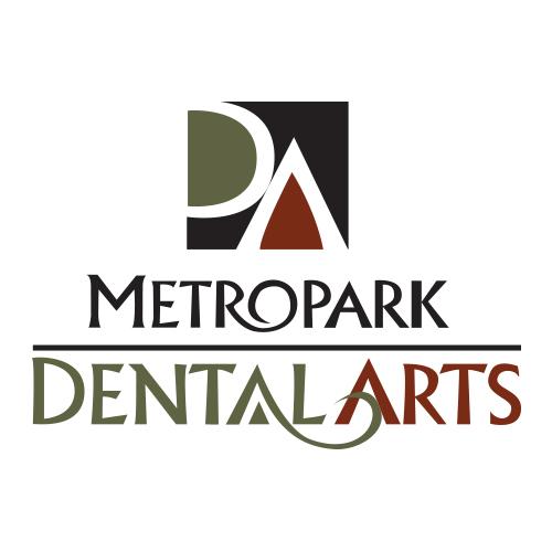 Metro Park Dental Arts