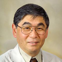 Ralph K Tamura, MD