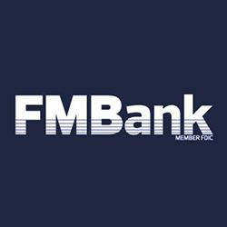 FMB Bank