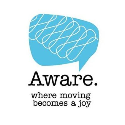 Aware Moving