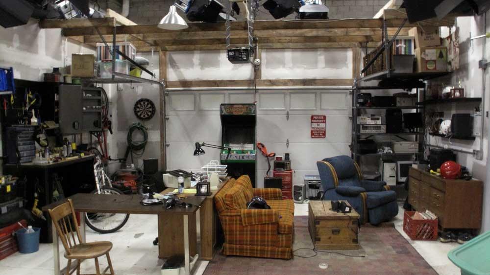 Rocco garage door repair oregon city in oregon city or for Garage door repair oregon city