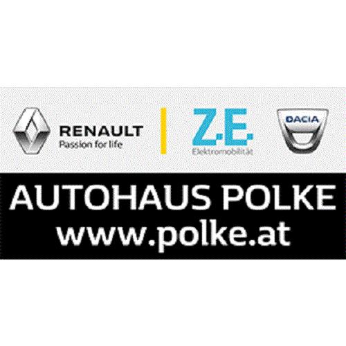 Autohaus Polke GmbH