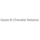 Gasse Et Chevalier Notaires
