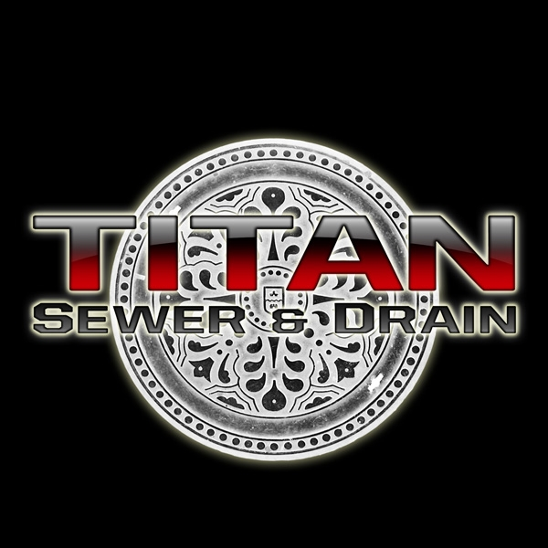Titan Sewer and Drain Inc. - Port Washington, NY