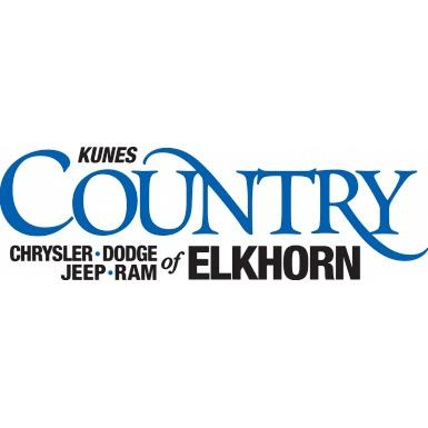 Kunes Country Chrysler Dodge Jeep Ram